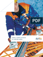 uk_eltel_safety_ladder.pdf