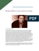 Bourdieu_em_pilulas_1_teoria_e_pesquisa.pdf