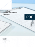 License Agreement.pdf