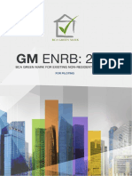 GM ENRB 2017 Simplified Criteria