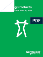 Metering_June_11.pdf