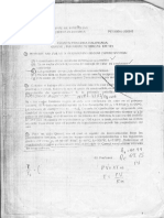 2000-II.pdf