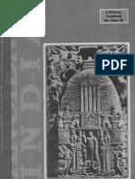 Ancient_India_RS_Sharma.pdf