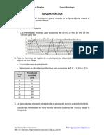 Pd4 Analisis de Tormentas (1)