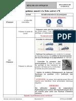 gamme_de_guidance_regler_les_optiques.pdf