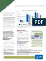 mmwr_journal_highlights.pdf