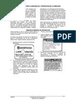 A07003 Procedimiento Almacenaje.pdf