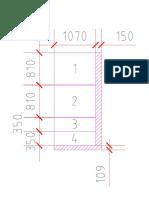 Box of Odd Size Model (1)