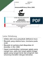 PPT Referat.pptx