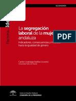 Estudios andaluces La segregacion laboral dela mujer andaluza.pdf