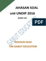 Pembahasan_UN_UNDIP_2016.pdf