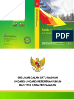 uu-kup mobile.pdf