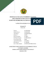 LPJ-KKN-167-DESA-MOJOMULYO-PUGER-2016-1