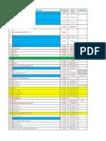 List of EPC Companies (1)