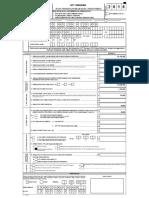 formulir-spt-1770-s(2)