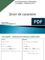 FMI_Siruri_de_caractere_2017.pdf