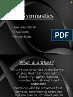 gymnastics-130927044132-phpapp02