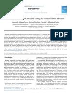 1. Design optimizationofprecisioncastingforresidualstressreduction.pdf