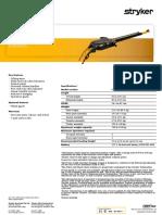 Power LOAD SpecSheet MktLit1243RevA2