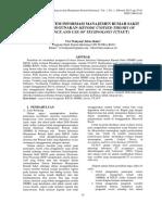 ipi387754 ( simrs 11 ).pdf
