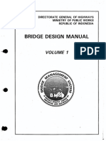 BMS-BRIDGE-DESAIGN-MANUAL.pdf
