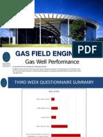 GFE Week 4 5 - Gas Well Performance