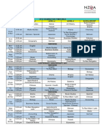 exam-timetable-2018.pdf