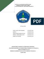 SAP EDH.docx