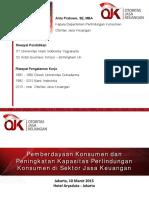 1-Anto-Prabowo-OJK