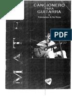 Eduardo-Mateo-Cancionero-Para-Guitarra.pdf