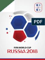 Emailing Fifa Pocket Card.pdf
