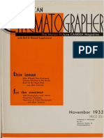 americancinematographer13-1933-11