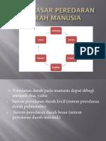 Peredaran Darah Manusia.pptx