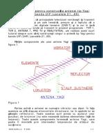 Scurt tutorial pentru constructia antenei tip Yagi UIF.pdf
