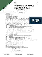 reglas-kmc-espanol.pdf