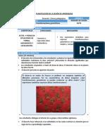 MAT5-U9-SESION 12.docx