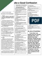 ConfessionGuide2.pdf