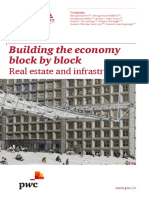 building-the-economy-block-by-block-real-estate-and-infrastructure.pdf