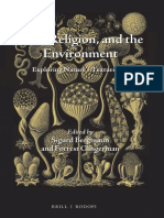 Arts, Religion, and the Environment - Exploring Nature's Texture.pdf