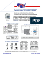 LC1D3201 Telemecanique LC1-D32-01 Contactor Replacement