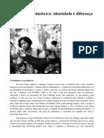 (Web) Blog Rizosite. A conversa assimétrica - identidade e diferença.pdf