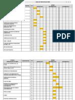 For 8.1-00 Check List Mobilizacao Obra