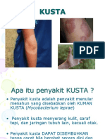 Info Kusta Frambusia Copy