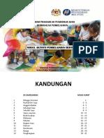 program prasekolah pendidikan khas bermasalah pembelajaran.pdf