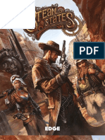 Steam States Manual Basico