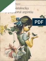 Fetita Natalocika si pestisorul argintiu - Mikola Trublaini.pdf