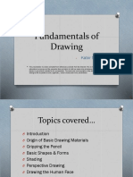 fundamentalsofdrawinglr-131230021129-phpapp02.pptx