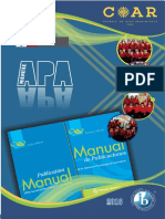 MANUAL APA Edwin Coar