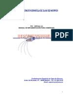 152946892-Manual-comercios-Tpv-Php.pdf