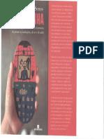 polegarzinha michel serres.pdf